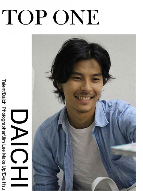 Daichi大地                                                                                  Nationality: Japan Height: 178cm Bust: 37'' Waist:28'' Hips: 37'' Shoes: 26.5 Eyes: Black Hair: Black
