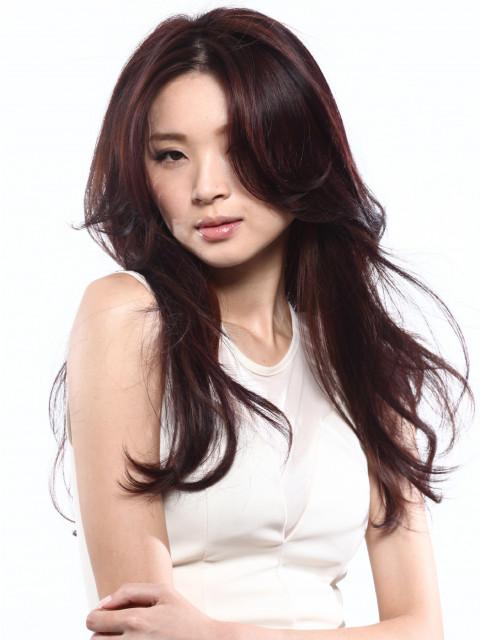 Amanda林鈺    Height: 178cm Bust: 32'' Waist: 25'' Hips: 35'' Shoes: 39 Eyes: Black Hair: Black